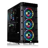 Memory PC High End Computer Intel i9-9900K 8X 3.70 GHz| RTX 2070 SUPER 8GB 4K | be Quiet! Dark Rock PRO 4 + Netzteil | 32 GB DDR4 RAM | 500 GB 980 NVMe SSD + 2000 GB HDD Windows 10