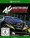 Assetto Corsa Competizione - [Xbox One]