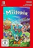 Miitopia Standard [Pre-Load]   Nintendo Switch - Download Code