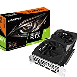 Gigabyte GeForce Rtx 2060 OC-6GD