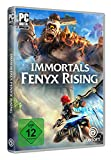 Immortals Fenyx Rising - [PC]