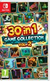30 in 1 Game Collection Vol 2 - [Nintendo Switch]