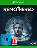 Remothered: Broken Porcelain [Standard Edition: Xbox One]