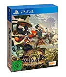 Sakuna: Of Rice and Ruin | Golden Harvest Edition