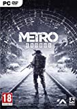 Deep Silver Metro Exodus [Day One Edition] - [PC] [AT-PEGI]