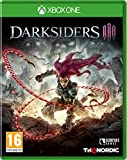THQ Nordic Darksiders III (XONE) - [AT-PEGI]