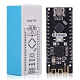 Weikeya Kleines Motherboard, maximaler Übertragungsabstand mit Bakelite TI CC2540 Modulationsverfahren