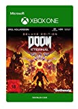 Doom Eternal : Deluxe Edition | Xbox One - Download Code