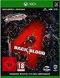 Back 4 Blood (Xbox One / Xbox Series X)