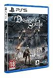 Demon's Souls - PlayStation 5 (Deutsch, Englisch, Französisch, Spanisch)