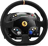 Thrustmaster TS-PC Racer Ferrari 488 Challenge Edition (LenkradForce Feedback 270° - 1080°LED TachometerEco-System PC)