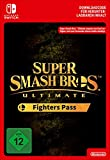 Super Smash Bros. Ultimate Fighters Pass | Nintendo Switch - Download Code