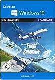 Microsoft Flight Simulator Standard | PC Code