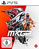 MXGP 2020 - THE OFFICIAL MOTOCROSS VIDEOGAME (PS5)