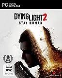 Dying Light 2 Stay Human (PC) (64-Bit)