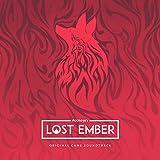 Lost Ember (Original Game Soundtrack)