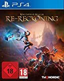 Kingdoms of Amalur Re-Reckoning (Playstation 4)