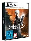 The Medium Special Edition (PlayStation 5)