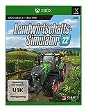 Landwirtschafts-Simulator 22 - [Xbox One|Xbox Series X]