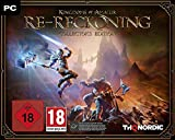 Kingdoms of Amalur Re-Reckoning Collectors Edition (PC)