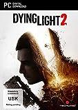 Dying Light 2 (PC) (64-Bit)