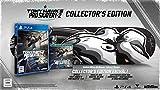 TONY HAWK´S Pro Skater 1+2 Collectors Edition - [PlayStation 4]