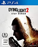 Dying Light 2 Stay Human (Playstation 4)