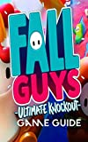 Fall Guys Ultimate Knockout tips, tricks, levels and everything you need to know (English Edition)