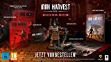 Iron Harvest Collector's Edition (PC) (64-Bit)