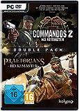 Commandos 2 & Praetorians: HD Remaster Double Pack (PC) (64-Bit)