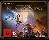 Kingdoms of Amalur Re-Reckoning Collectors Edition (Playstation 4)