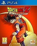 Dragon Ball Z: Kakarot PS4 [