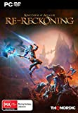 Kingdoms of Amalur Re-Reckoning (PC)