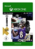 Madden NFL 21: Deluxe Edition| Xbox One - Download Code