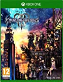 Kingdom Hearts III (XONE) - [AT-PEGI]