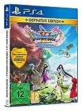 Dragon Quest XI S: Streiter des Schicksals - Definitive Edition (PS4)