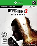 Dying Light 2 Stay Human (Xbox One / Xbox One Series X)