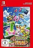 New Pokémon Snap Standard | Nintendo Switch - Download Code