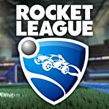 Rocket League [PC Code]