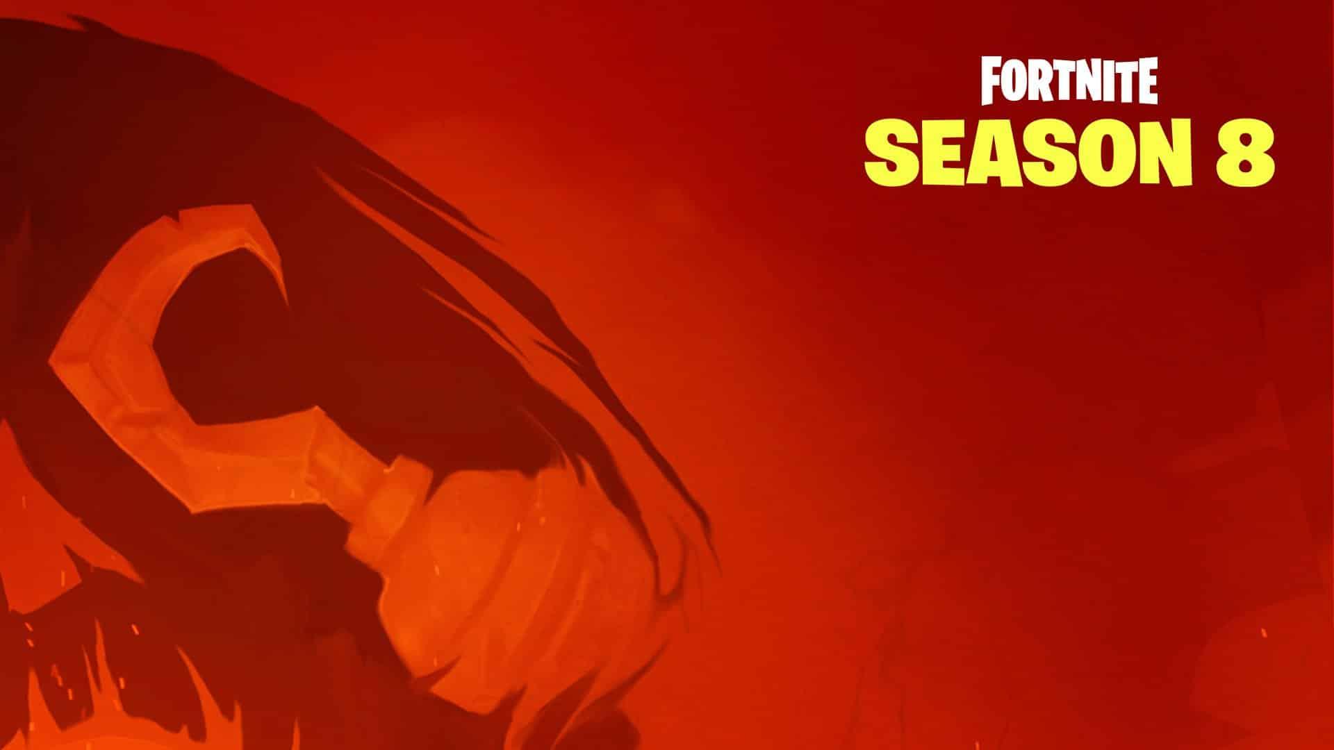 Fortnite: Steht die Piraten-Season vor der Tür?