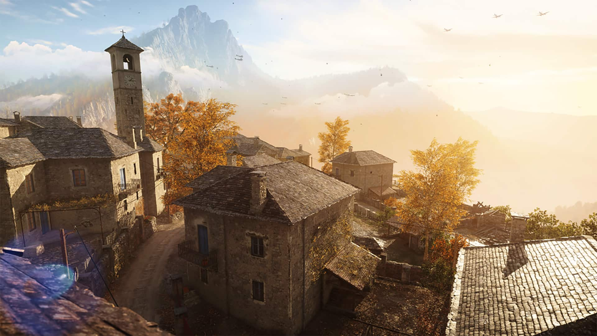 f1414a69a1 Battlefield V: Neue Karte Marita ab sofort verfügbar | gaming-grounds.de
