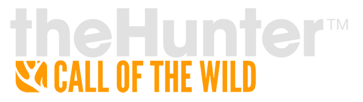 Cotw Thehunter Call Of The Wild Gaming Grounds De