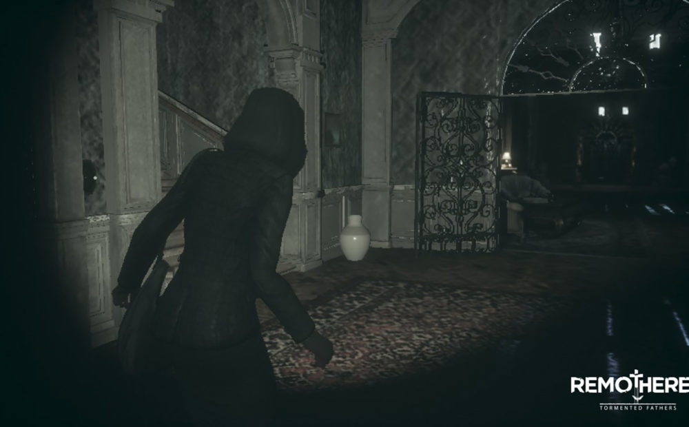 05 Remothered TF Switch babt