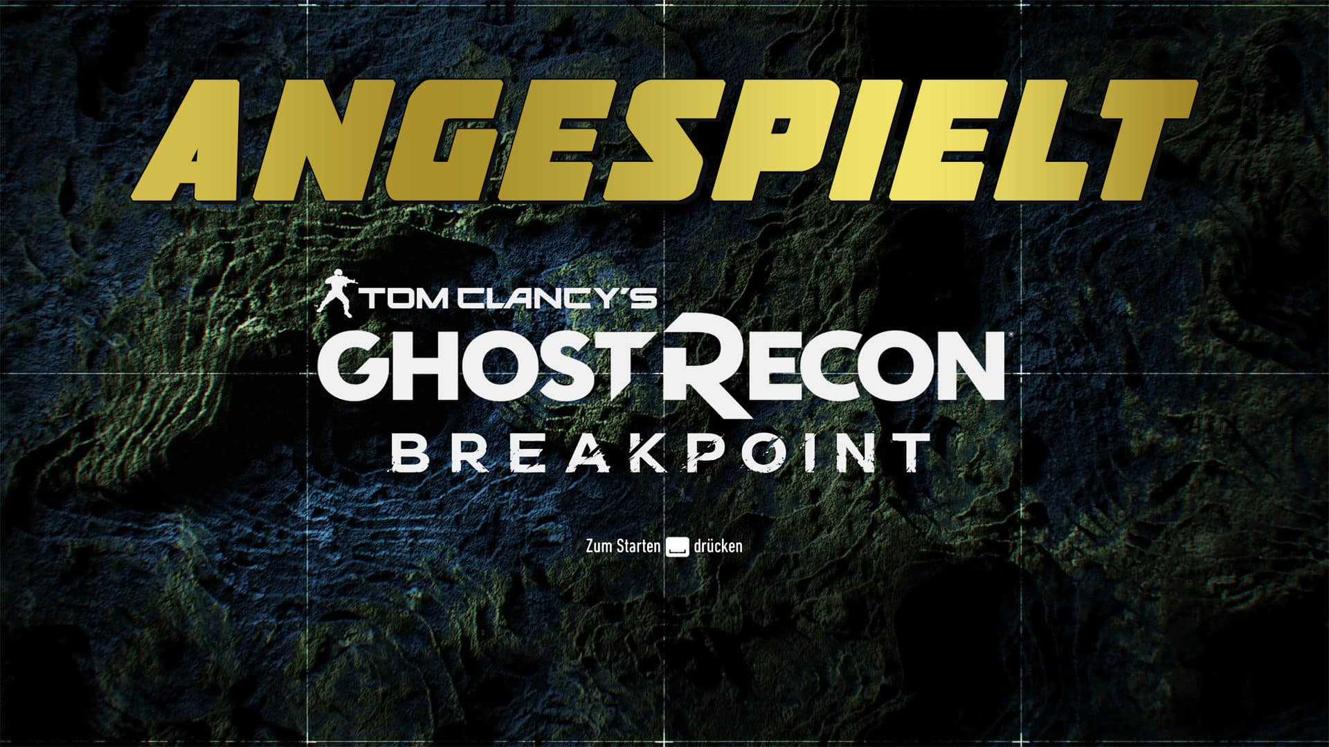 Breakpoint Angespielt Header v2