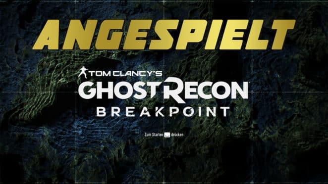 Breakpoint Angespielt Header v2