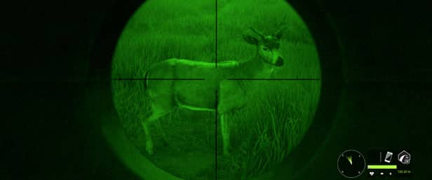 CoTW steam Nightvision Scope image 616x257