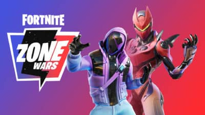 Fortnite blog zone wars 10CM ZoneWars Bundle Social 1 1920x1080 25dd9c69c28aaa4ee8f3a46d6e5805a0e1da53de