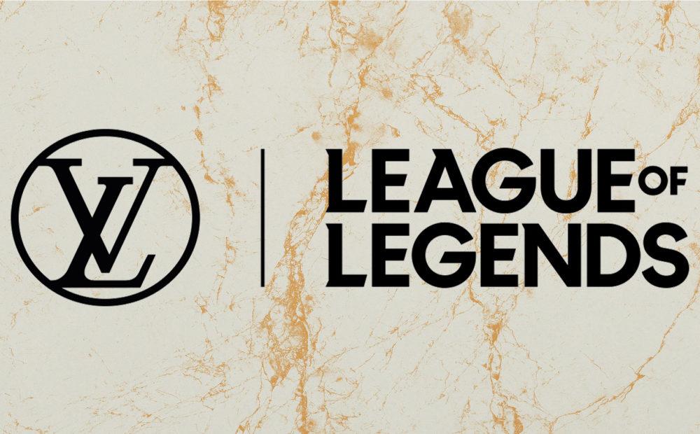 LV Logo LockUp 0u7mmvicum0bdxu5vkpe babt