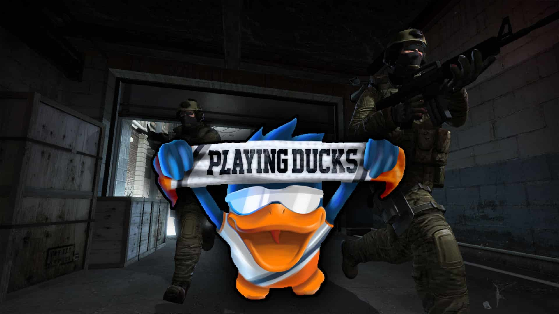counter strike teamvorstellung