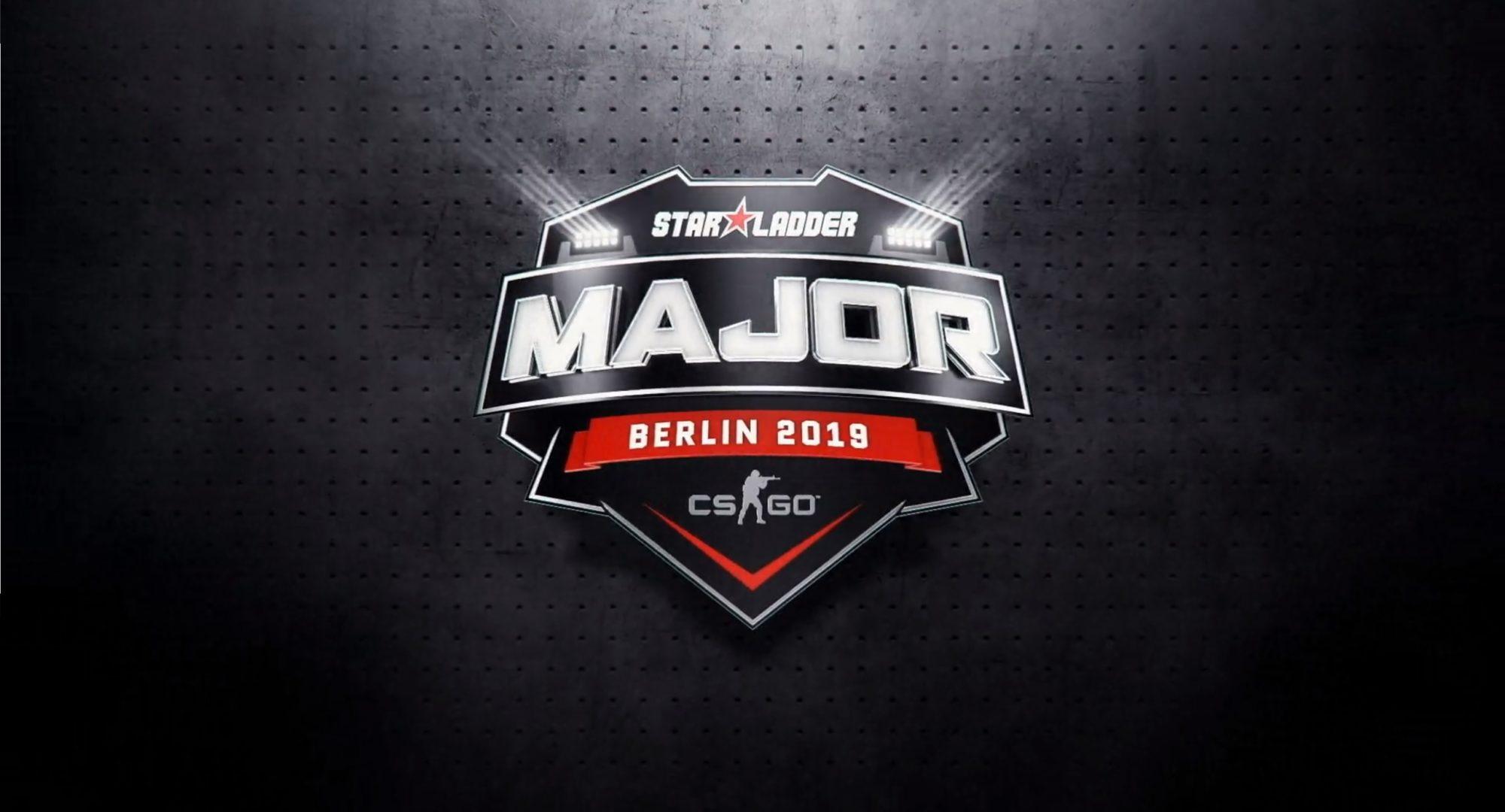 csgo major berlin